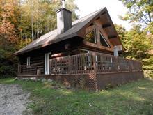 House for sale in Lac-Simon, Outaouais, 102, Chemin de L'Indien, 27875366 - Centris