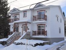 Triplex à vendre à L'Assomption, Lanaudière, 122 - 124B, Rue  Dorval, 12772533 - Centris