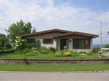 Maison à vendre à La Baie (Saguenay), Saguenay/Lac-Saint-Jean, 1720, Rue  Georges-Martin, 23570712 - Centris