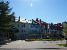 Condo for sale in Mont-Tremblant, Laurentides, 3035, Chemin de la Chapelle, apt. 204, 26716754 - Centris