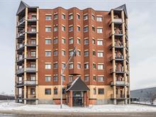 Condo for sale in Vimont (Laval), Laval, 1305, boulevard des Laurentides, apt. 106, 14196639 - Centris