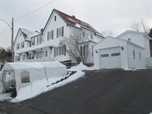 Maison à vendre à Grand-Mère (Shawinigan), Mauricie, 500, Place de Consol, 9276209 - Centris