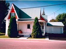 House for sale in Saint-Hugues, Montérégie, 463, Rue  Sainte-Élisabeth, 13389079 - Centris