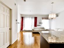 Condo for sale in Dollard-Des Ormeaux, Montréal (Island), 355, Rue  Hurteau, apt. 307, 10442177 - Centris