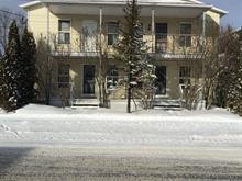 Quadruplex à vendre à Drummondville, Centre-du-Québec, 555 - 561, Rue du Moulin, 20834435 - Centris