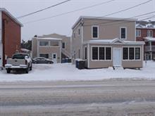 Quadruplex à vendre à Granby, Montérégie, 394 - 400, Rue  Saint-Jacques, 15639390 - Centris