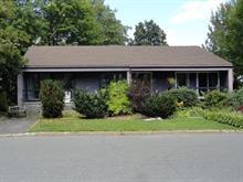 Maison à vendre à Les Chutes-de-la-Chaudière-Est (Lévis), Chaudière-Appalaches, 113, Rue des Hauts-Bois, 10570072 - Centris