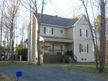 House for sale in Saint-Cyrille-de-Wendover, Centre-du-Québec, 1215, Rue  Samuel, 24494269 - Centris