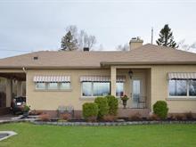 Maison à vendre à Chicoutimi (Saguenay), Saguenay/Lac-Saint-Jean, 1052, Rue  Beauregard, 25893964 - Centris