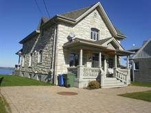 Maison à vendre à Alma, Saguenay/Lac-Saint-Jean, 3585, Chemin des Vingt-Deux, 19588731 - Centris