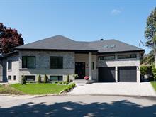 Maison à vendre à Pont-Viau (Laval), Laval, 260, Rue  Rollin, 23888517 - Centris