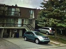 Triplex for sale in Vimont (Laval), Laval, 2274 - 2278, Rue de Milan, 19785987 - Centris
