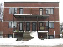 Condo / Apartment for rent in Lachine (Montréal), Montréal (Island), 953, 10e Avenue, 16085926 - Centris