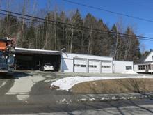 Terrain à vendre à Fleurimont (Sherbrooke), Estrie, 1497, Rue du Conseil, 28685116 - Centris