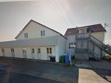 Income properties for sale in Baie-Trinité, Côte-Nord, 25 - 27, Rue  Monique, 28875913 - Centris
