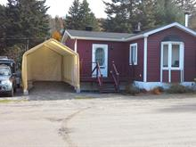 Maison mobile à vendre à Val-Morin, Laurentides, 86, Domaine-Val-Morin, 21170360 - Centris