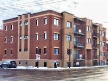 Condo for sale in Mercier/Hochelaga-Maisonneuve (Montréal), Montréal (Island), 5990, Rue  Hochelaga, apt. 101, 13845760 - Centris
