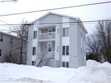 Triplex à vendre à Roberval, Saguenay/Lac-Saint-Jean, 68 - 72, Avenue  Gagné, 28367695 - Centris