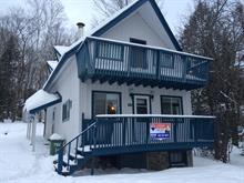 Maison à vendre à Entrelacs, Lanaudière, 730, Chemin  Labelle, 21058301 - Centris