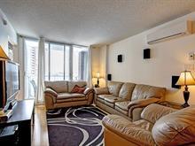 Condo for sale in Ahuntsic-Cartierville (Montréal), Montréal (Island), 10550, Place de l'Acadie, apt. 619, 13463967 - Centris
