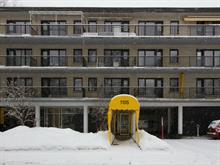 Loft/Studio à vendre à La Cité-Limoilou (Québec), Capitale-Nationale, 1105, Avenue  Belvédère, app. 407, 17552671 - Centris
