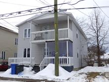 Triplex for sale in Roberval, Saguenay/Lac-Saint-Jean, 62 - 66, Avenue  Gagné, 15606212 - Centris