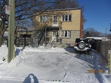 Duplex for sale in Pont-Viau (Laval), Laval, 487 - 489, Rue  Lahaie, 26347070 - Centris