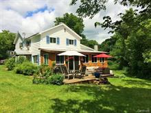 House for sale in La Pêche, Outaouais, 278, Chemin  Kennedy, 15391638 - Centris