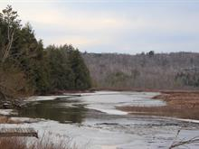 Lot for sale in Ogden, Estrie, 4075, Chemin  Davis, 15387174 - Centris