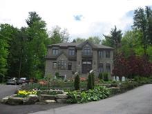 House for sale in Hudson, Montérégie, 18, Rue  McMartin, 21784303 - Centris