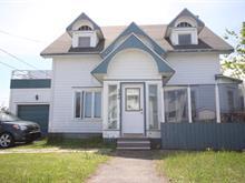 Triplex à vendre à Sainte-Anne-des-Monts, Gaspésie/Îles-de-la-Madeleine, 346, 1re Avenue Ouest, 13132547 - Centris