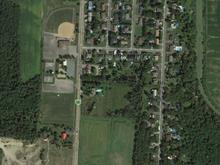 Lot for sale in Saint-Lambert-de-Lauzon, Chaudière-Appalaches, 1063, Rue du Pont, 12631417 - Centris
