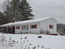 Maison à vendre à Bolton-Est, Estrie, 25, Chemin  Mountain, 18355507 - Centris