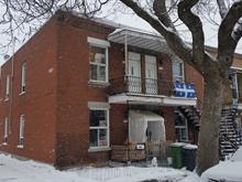 Triplex à vendre à Mercier/Hochelaga-Maisonneuve (Montréal), Montréal (Île), 557 - 563, Avenue  Hector, 15168931 - Centris