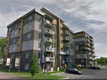 Condo for sale in Laval-des-Rapides (Laval), Laval, 639, Rue  Robert-Élie, apt. 908, 11893109 - Centris