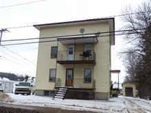 4plex for sale in Roberval, Saguenay/Lac-Saint-Jean, 1166 - 1172, boulevard  Marcotte, 16555342 - Centris