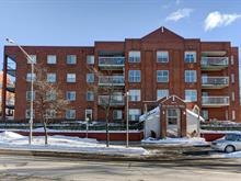 Condo for sale in Sainte-Foy/Sillery/Cap-Rouge (Québec), Capitale-Nationale, 2605, Chemin  Sainte-Foy, apt. 103, 20928658 - Centris