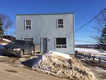 House for sale in L'Ange-Gardien, Capitale-Nationale, 40, Rue  Raymond-Lavoie, 11253784 - Centris