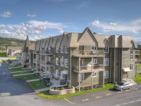 Loft/Studio for sale in Thetford Mines, Chaudière-Appalaches, 680, Rue  Saint-Alphonse Sud, apt. 212, 9577271 - Centris