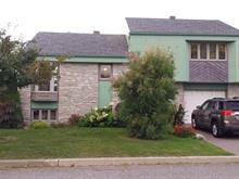 House for sale in Desjardins (Lévis), Chaudière-Appalaches, 737, Rue des Voitures-d'Eau, 15348988 - Centris