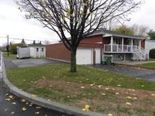 House for sale in Saint-Constant, Montérégie, 27, Rue  Miron, 10799438 - Centris