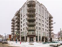 Condo for sale in Saint-Léonard (Montréal), Montréal (Island), 7500, Rue de Fontenelle, apt. 805, 14537800 - Centris