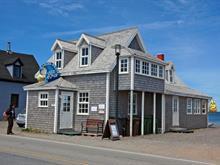 Commercial building for sale in Les Îles-de-la-Madeleine, Gaspésie/Îles-de-la-Madeleine, 957, Chemin de La Grave, 12569925 - Centris