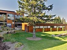 Condo for sale in Lac-Beauport, Capitale-Nationale, 1001, boulevard du Lac, apt. 201, 21004427 - Centris
