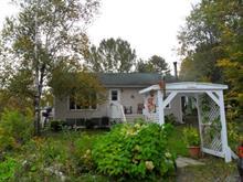 House for sale in Notre-Dame-du-Laus, Laurentides, 90, Chemin du Lac-Bigelow, 17652516 - Centris