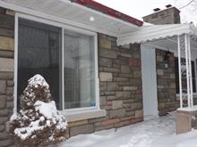 House for sale in Duvernay (Laval), Laval, 2535, boulevard  Lévesque Est, 11459147 - Centris