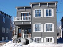 Condo for sale in Sainte-Anne-des-Plaines, Laurentides, 221, boulevard  Sainte-Anne, apt. C, 13220254 - Centris