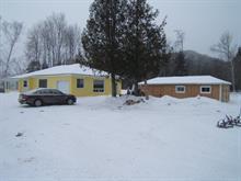 Maison à vendre à Ristigouche-Partie-Sud-Est, Gaspésie/Îles-de-la-Madeleine, 62, Chemin  Sillars, 18700705 - Centris
