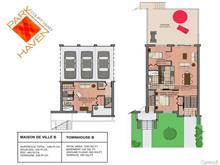 Maison de ville à vendre à Côte-Saint-Luc, Montréal (Île), 42, Avenue  Parkhaven, app. B, 22181150 - Centris