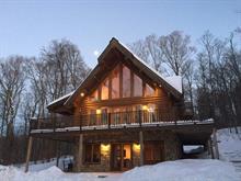 House for sale in Labelle, Laurentides, 925, Chemin des Pionniers, 13458928 - Centris